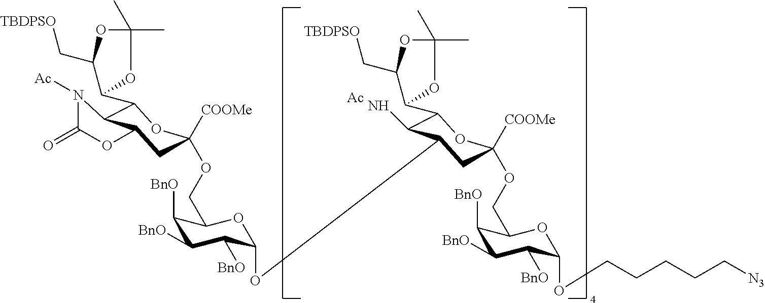Figure US09981030-20180529-C00101
