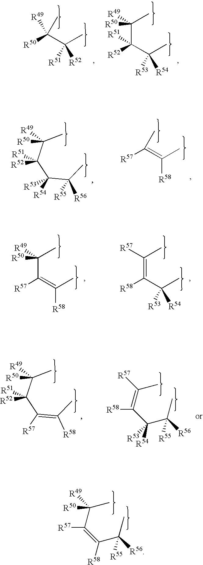 Figure US07026351-20060411-C00011