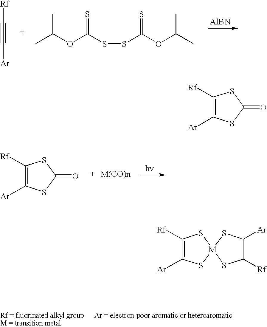 Figure US08119037-20120221-C00005