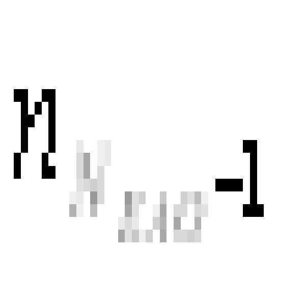 Figure 112011103424707-pct00597