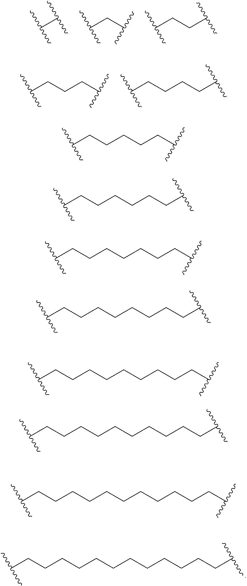 Figure US10240149-20190326-C00007