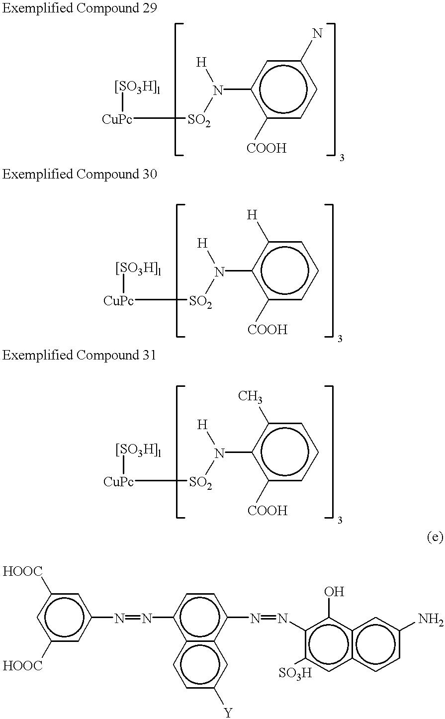 Figure US06341855-20020129-C00011
