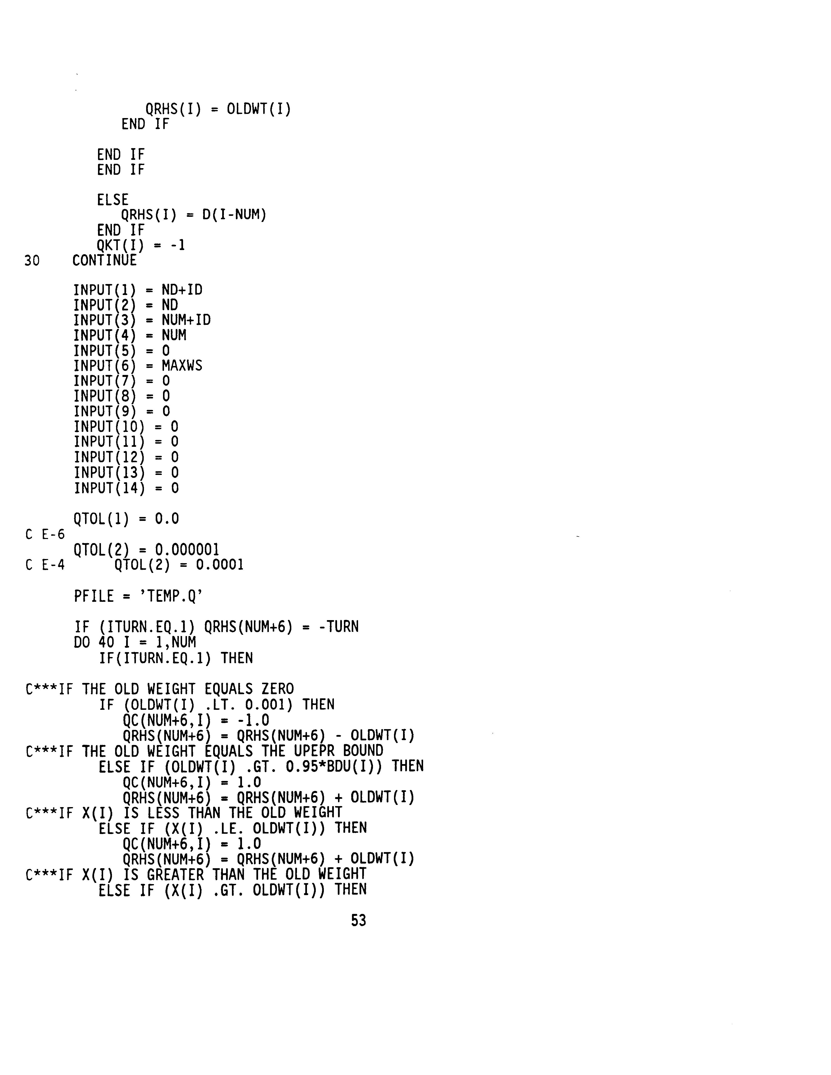 Figure US06336103-20020101-P00120
