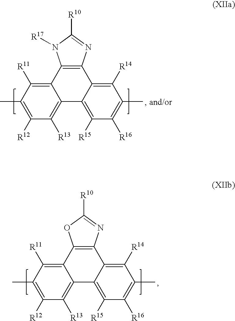 Figure US20090105447A1-20090423-C00264