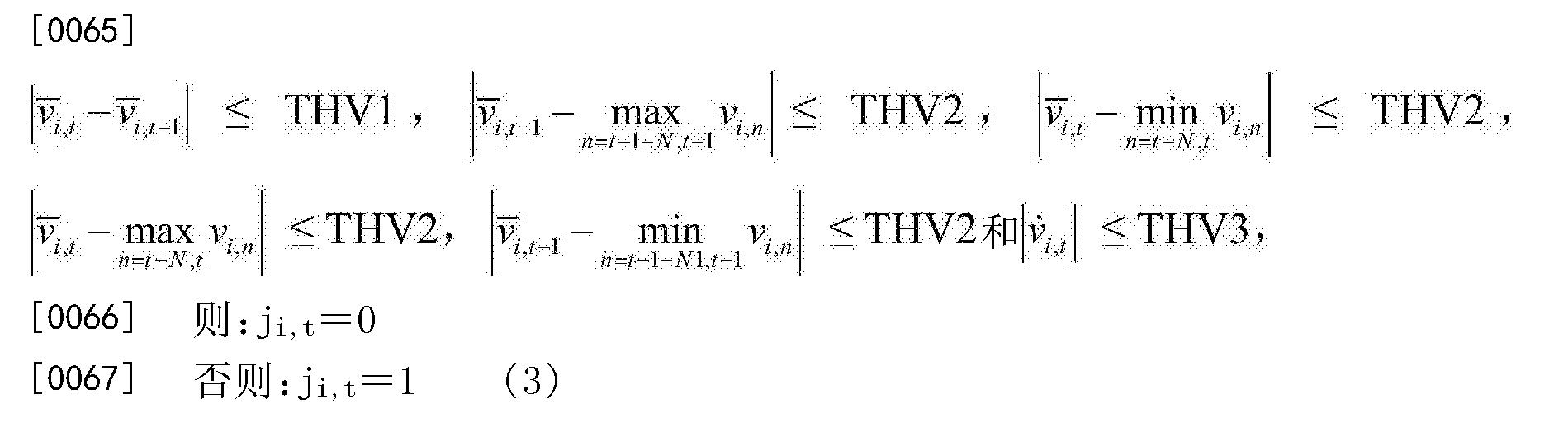 Figure CN103853106BD00083