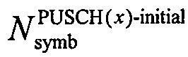 Figure 112017046502021-pat00533