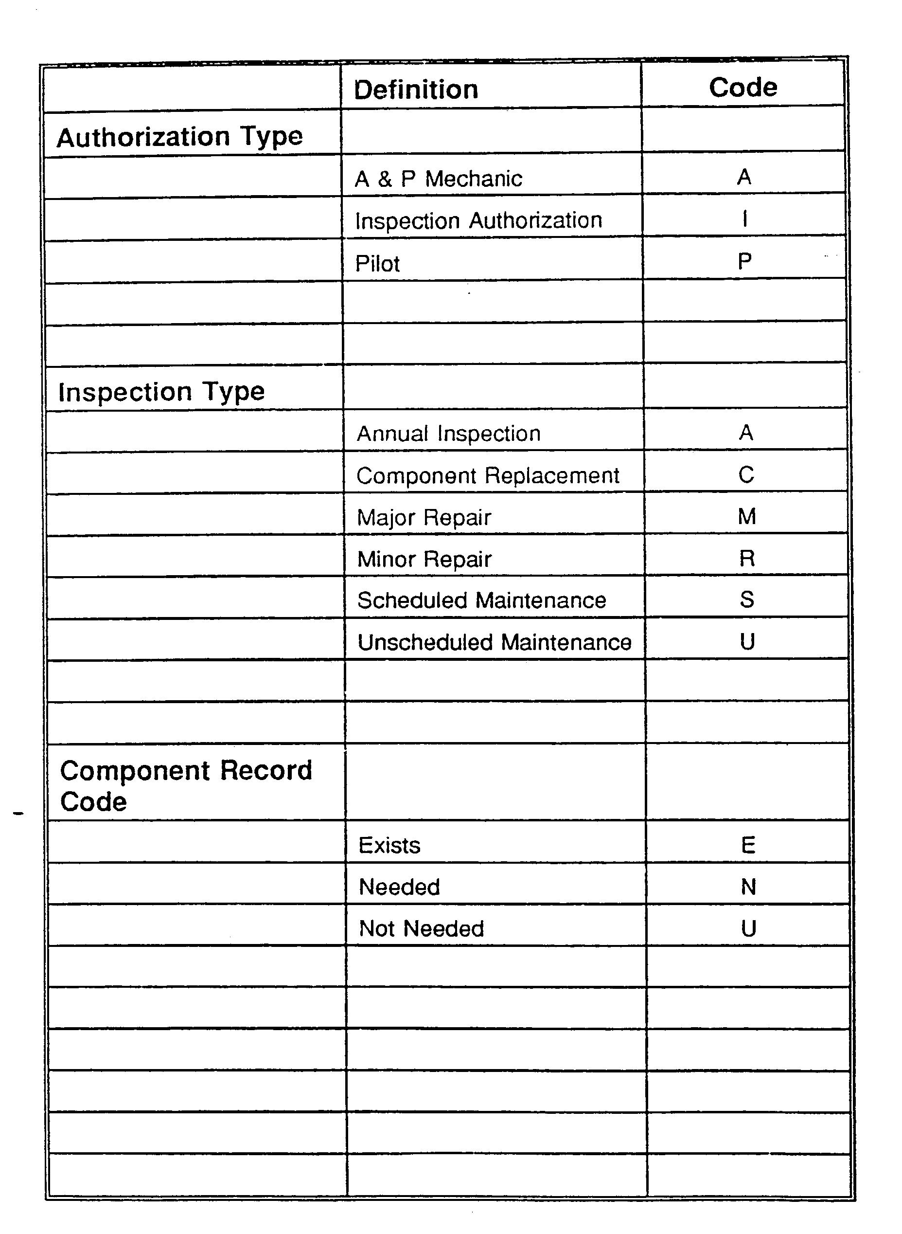 Figure US20030187878A1-20031002-P00027