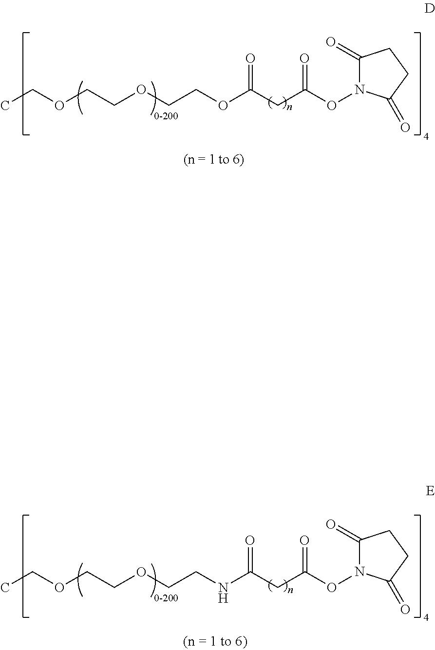 Figure US08987339-20150324-C00002