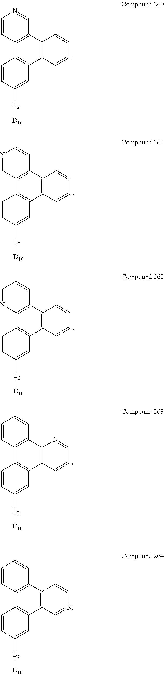 Figure US09537106-20170103-C00088
