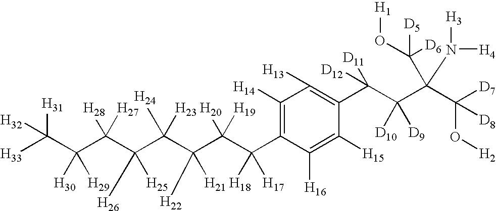 Figure US20090082471A1-20090326-C00016