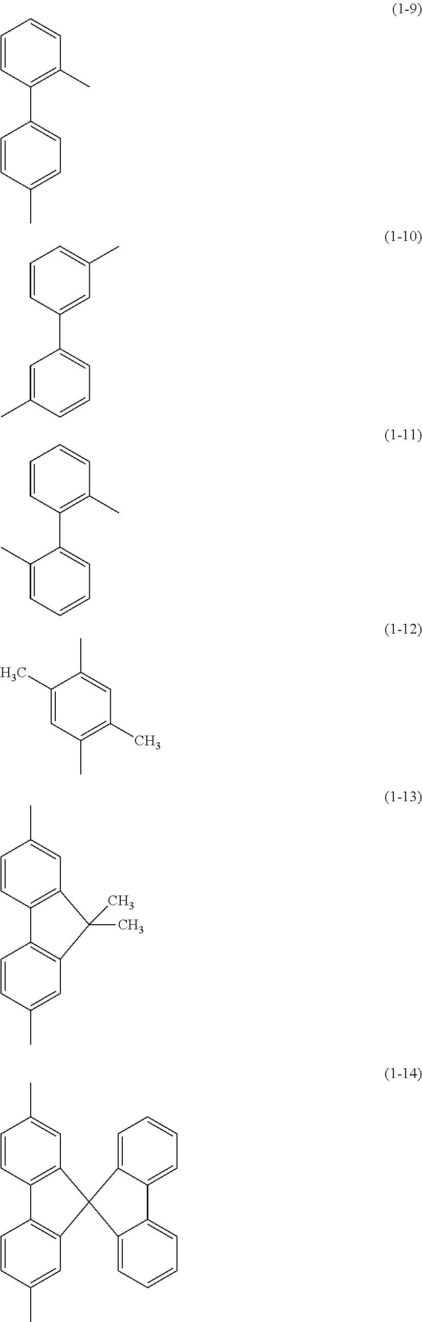 Figure US09843000-20171212-C00013