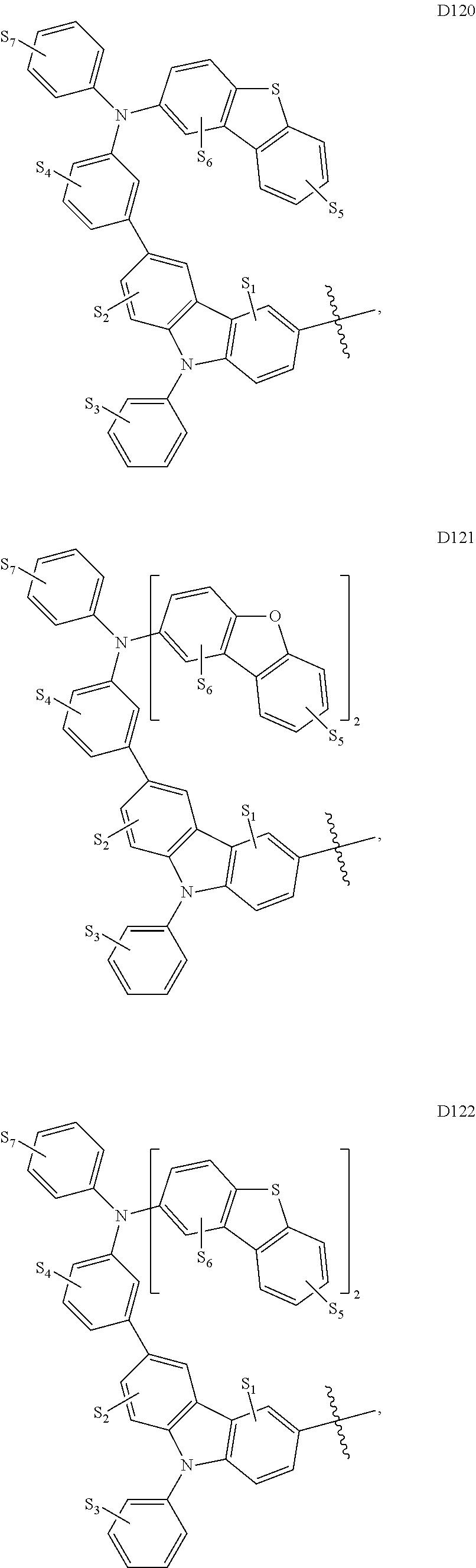 Figure US09324949-20160426-C00084