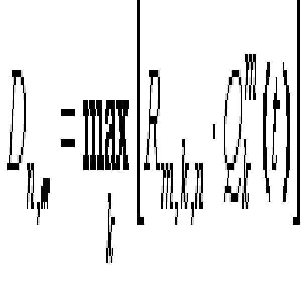 Figure 112008041713266-pat00021