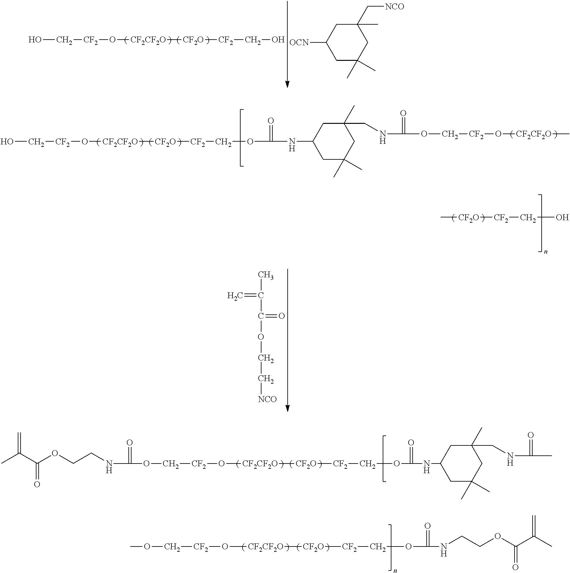 Figure US08945441-20150203-C00028