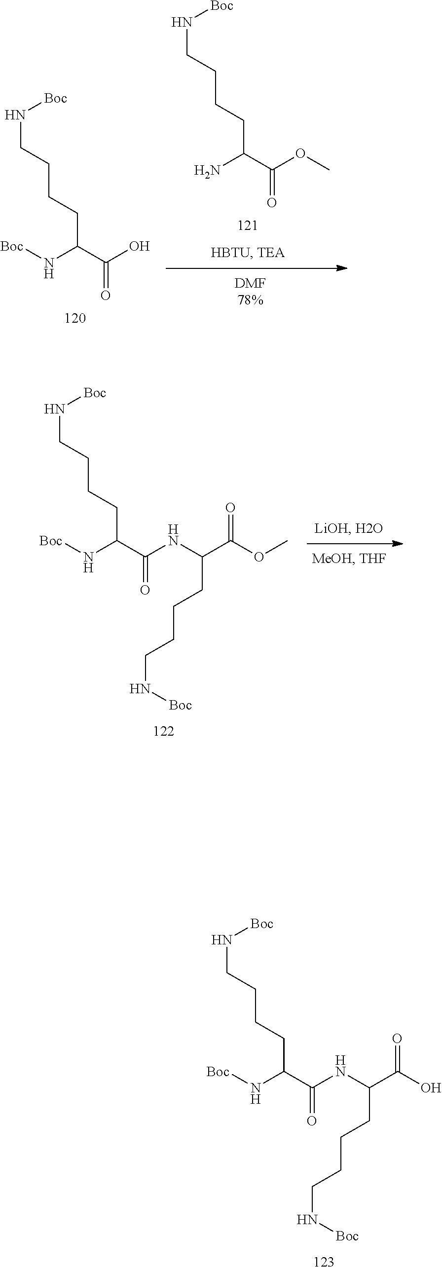 Figure US09943604-20180417-C00160