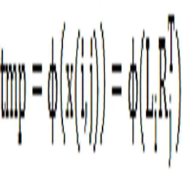 Figure 112017107513469-pat00024