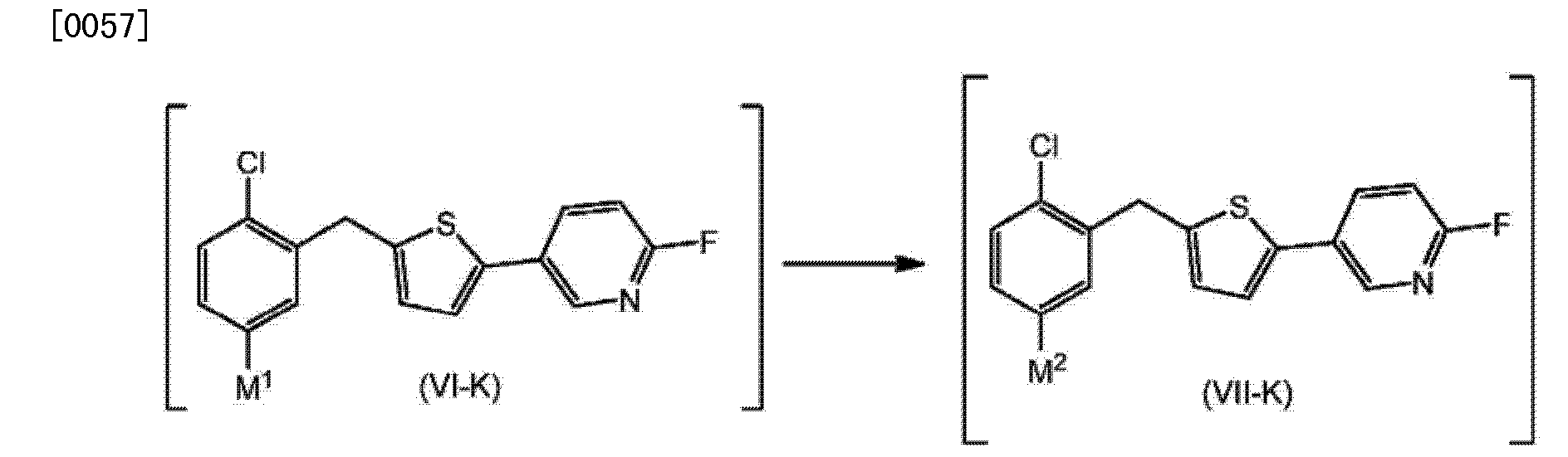 Figure CN103596944AD00143