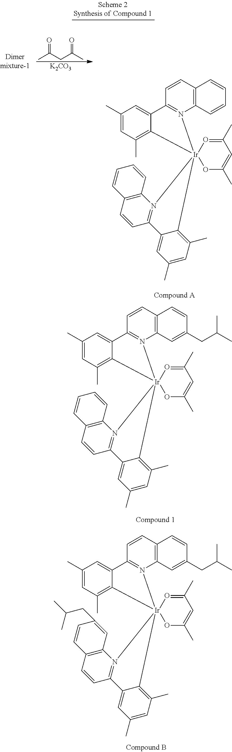 Figure US09670404-20170606-C00216