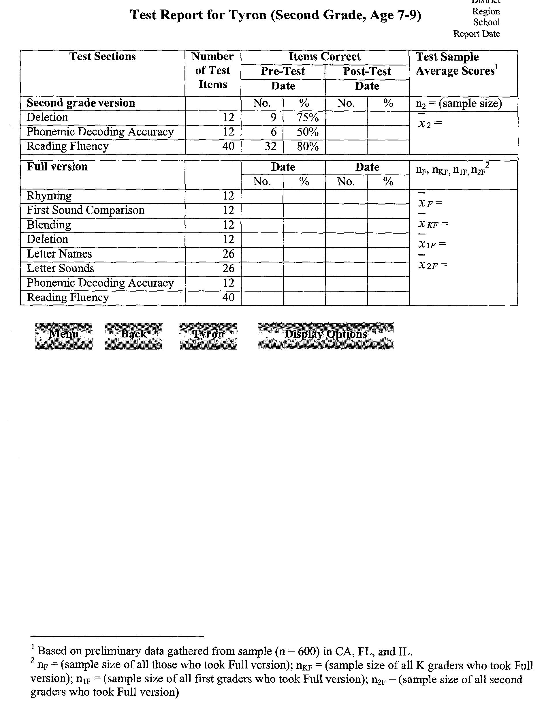 Figure US20020164563A1-20021107-P00012