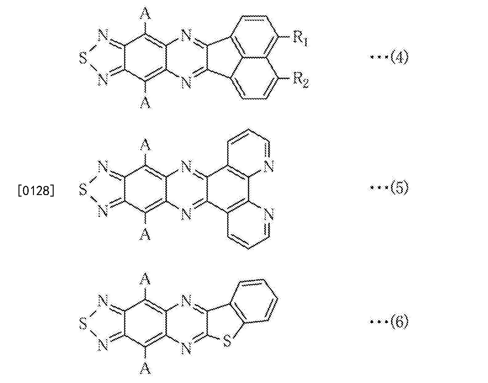 Figure CN103772416BD00171