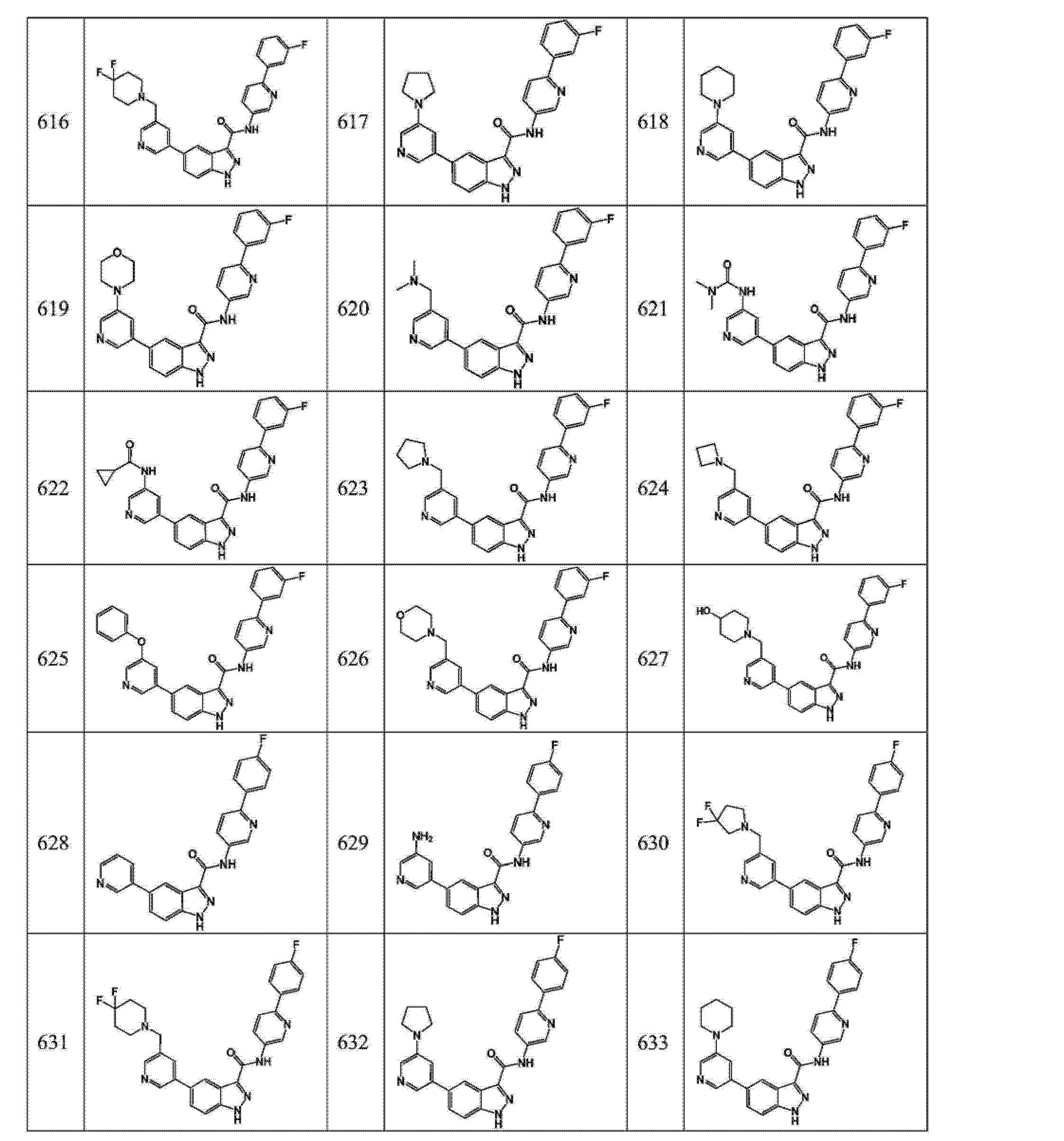 Figure CN103929963AD01251