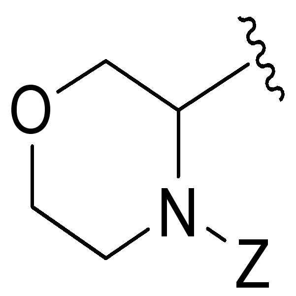 Figure pct00371