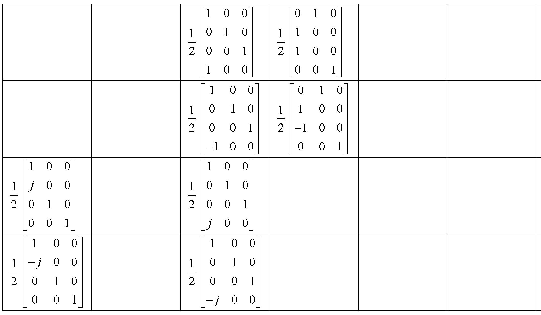 Figure 112010009825391-pat00257