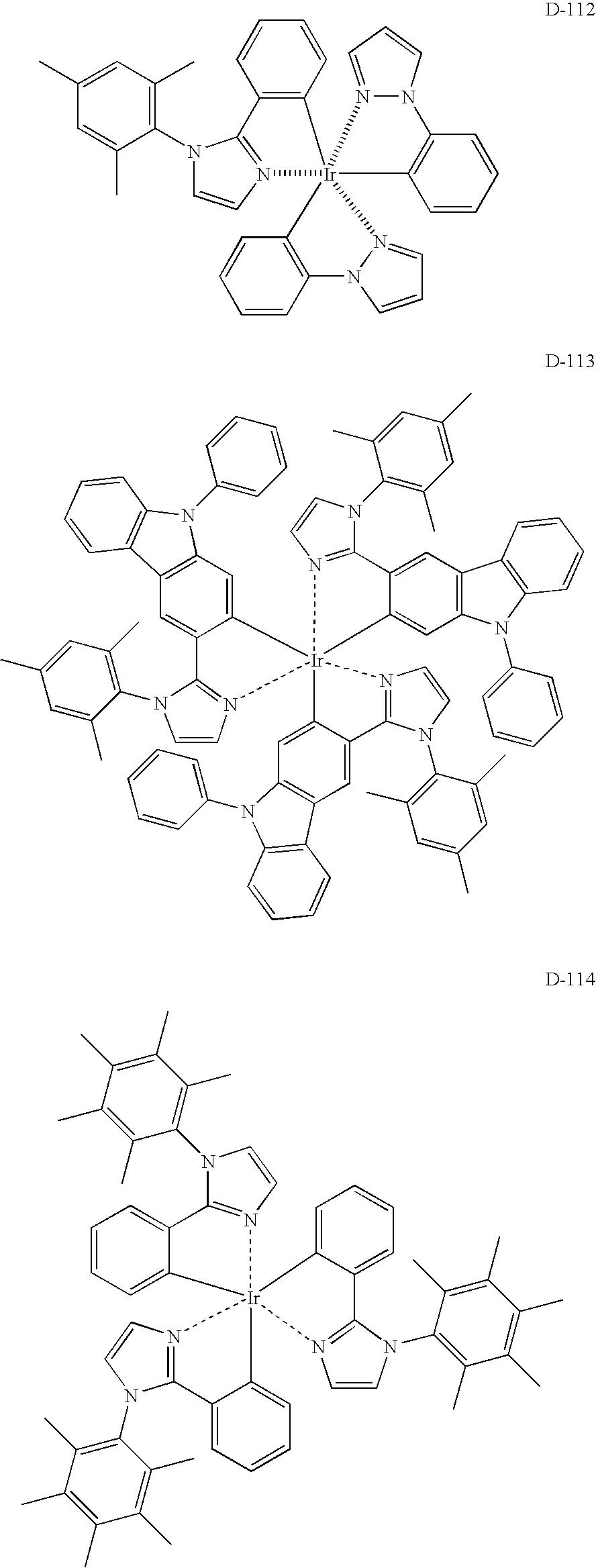 Figure US08053765-20111108-C00046