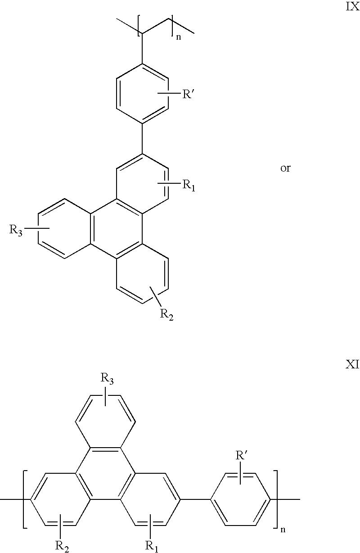 Figure US20060280965A1-20061214-C00015