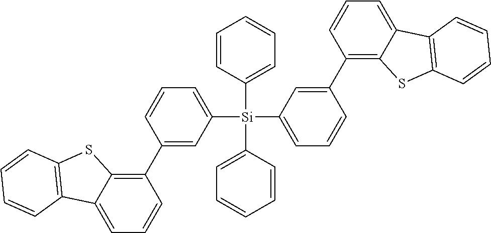 Figure US09512355-20161206-C00113