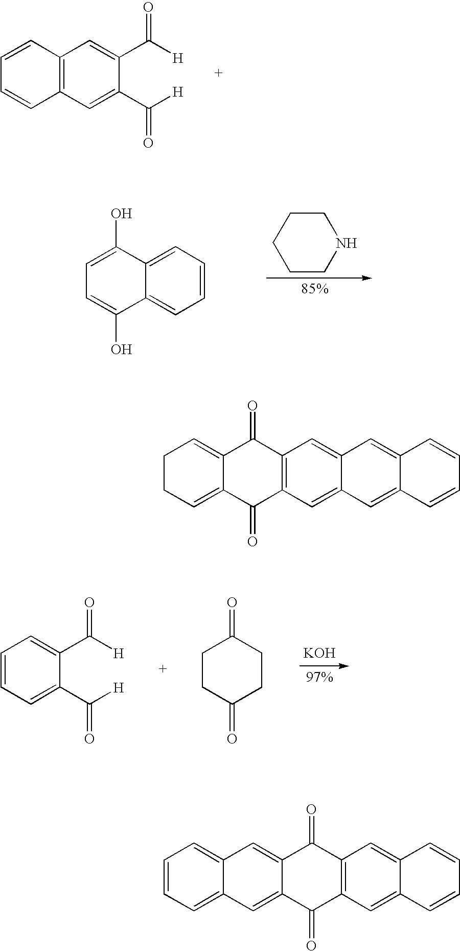 Figure US06690029-20040210-C00002