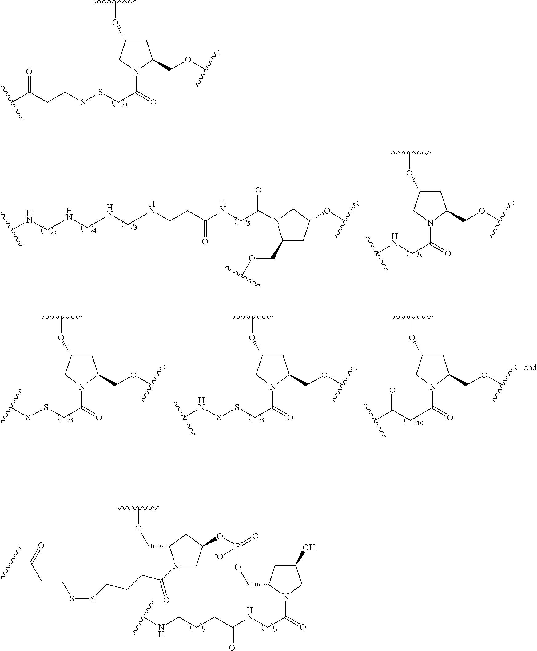 Figure US09127276-20150908-C00063