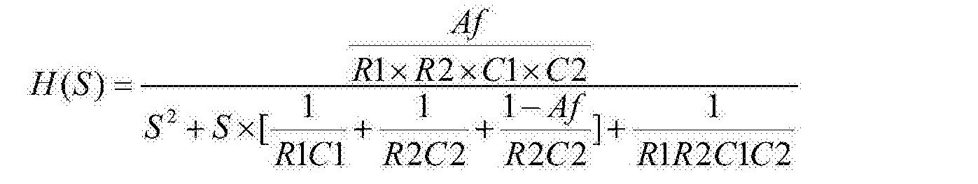 Figure CN107233092AD00061