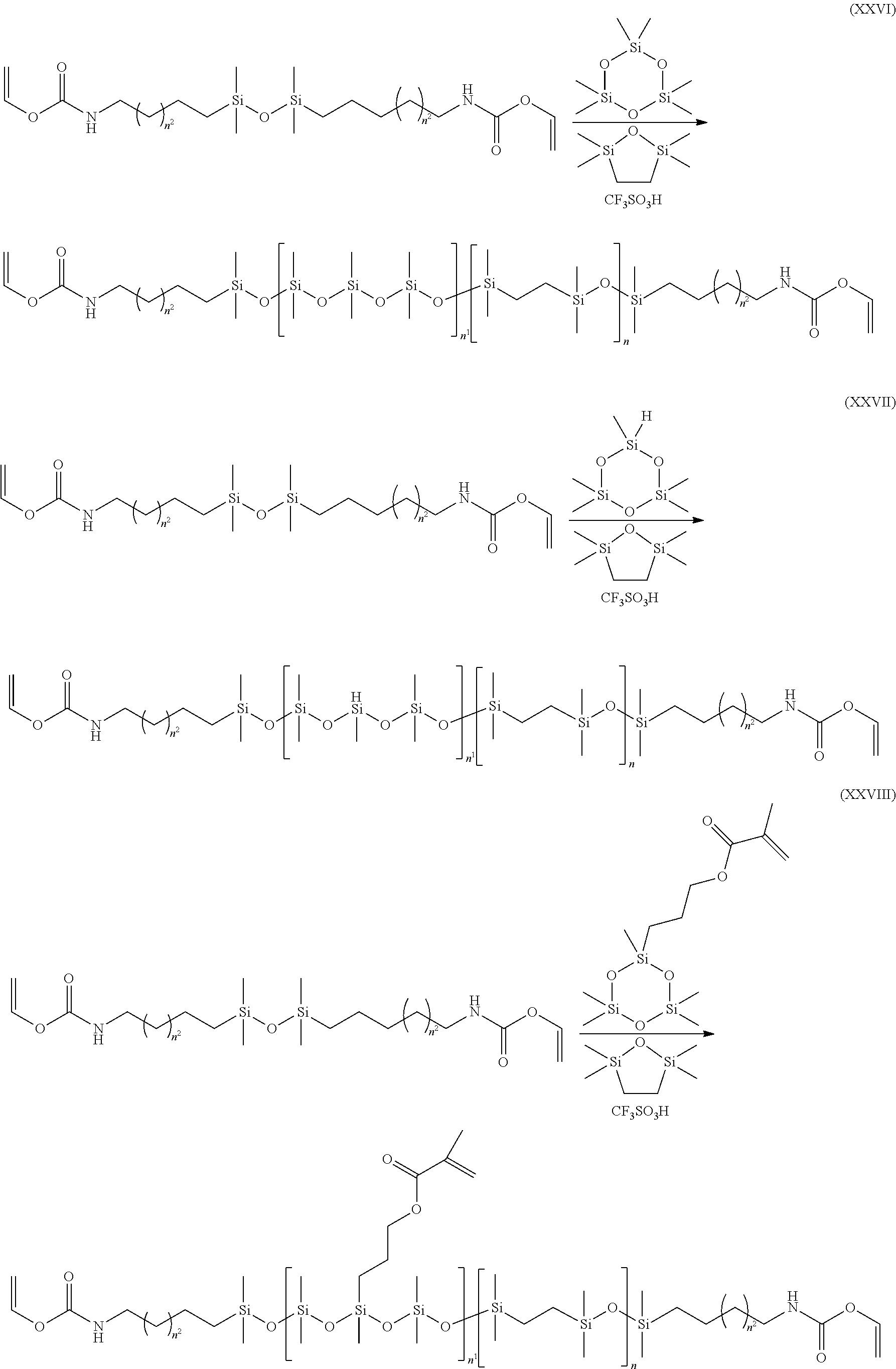 Figure US09039174-20150526-C00018