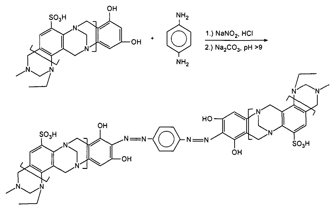 Figure DE112016005378T5_0061