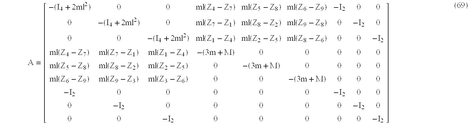 Figure USRE037374-20010918-M00011