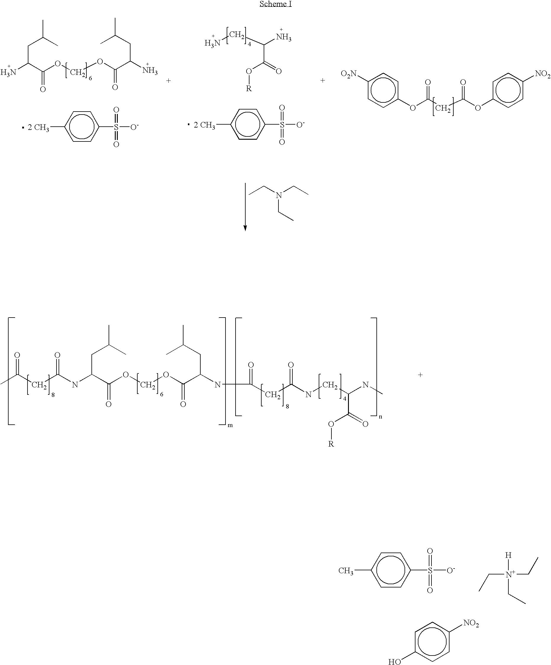 Figure US20070202147A1-20070830-C00004