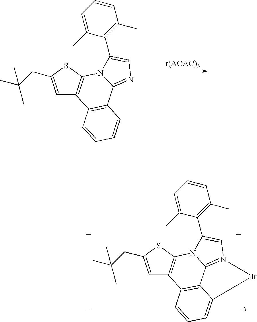 Figure US08142909-20120327-C00244