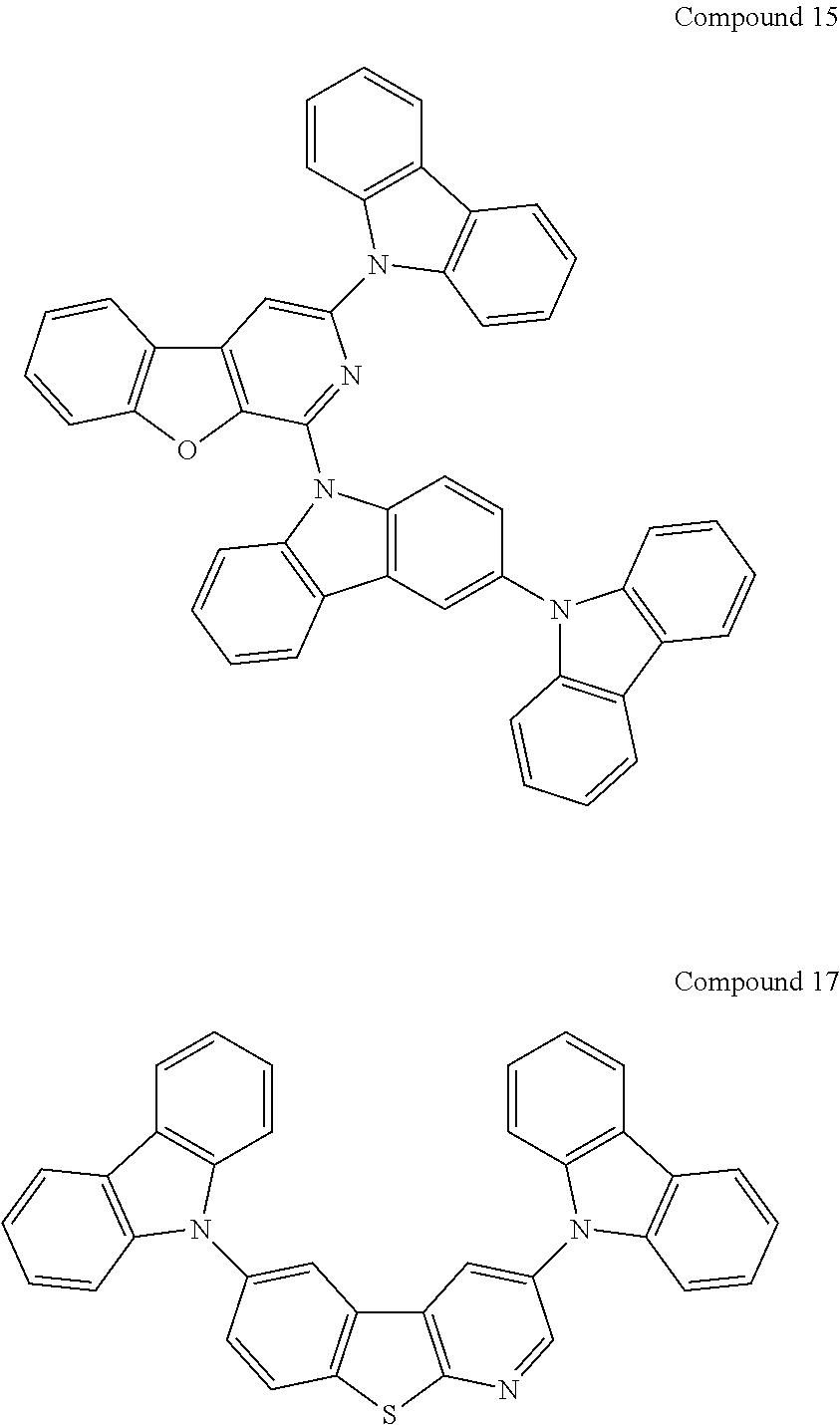 Figure US09518063-20161213-C00120