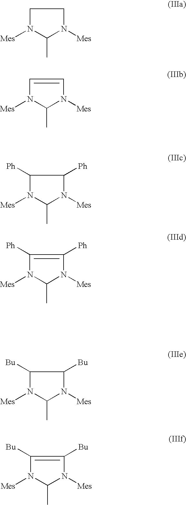 Figure US20090069516A1-20090312-C00043