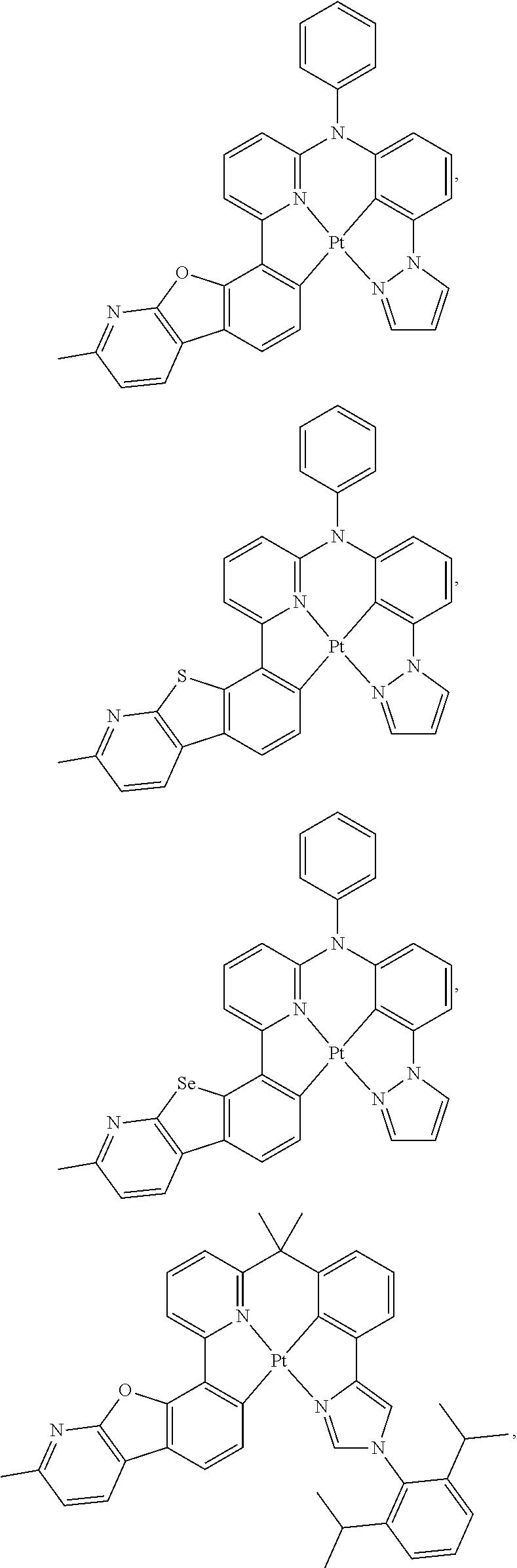 Figure US09871214-20180116-C00025
