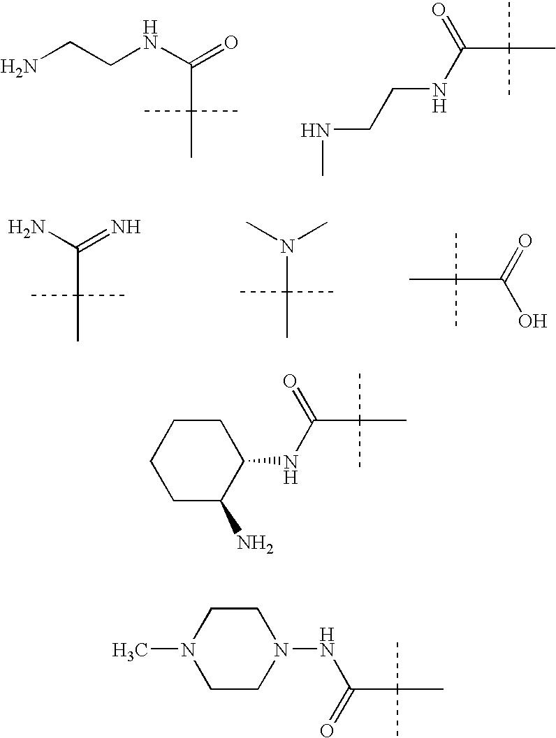 Figure US06951880-20051004-C00007