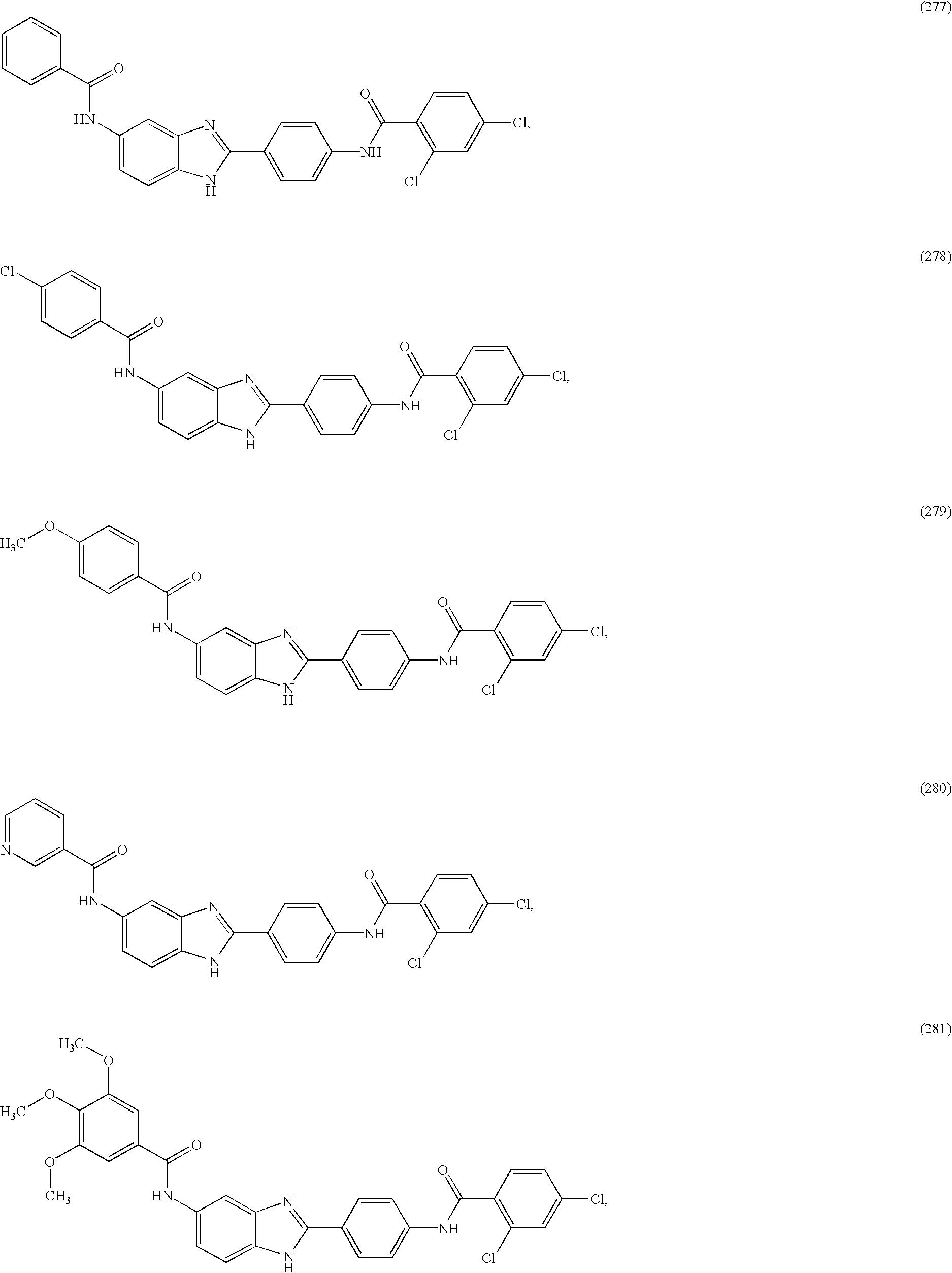 Figure US06919366-20050719-C00124