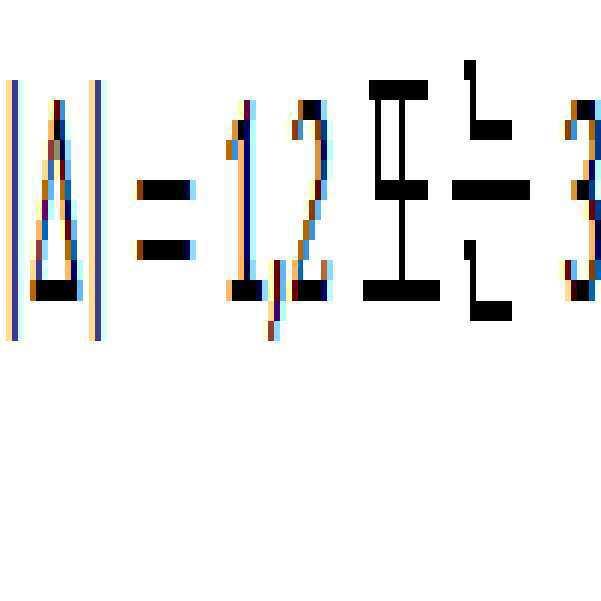 Figure 112017039339469-pct00733