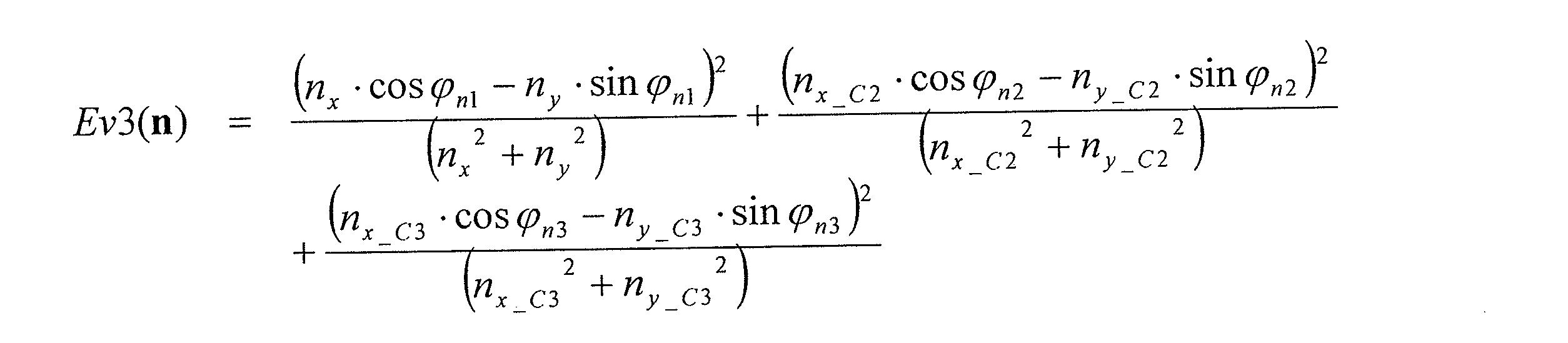 Figure JPOXMLDOC01-appb-M000042