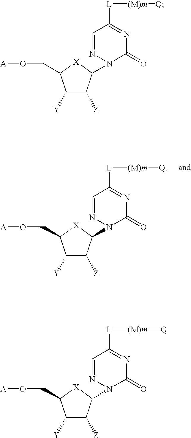 Figure US06864059-20050308-C00041