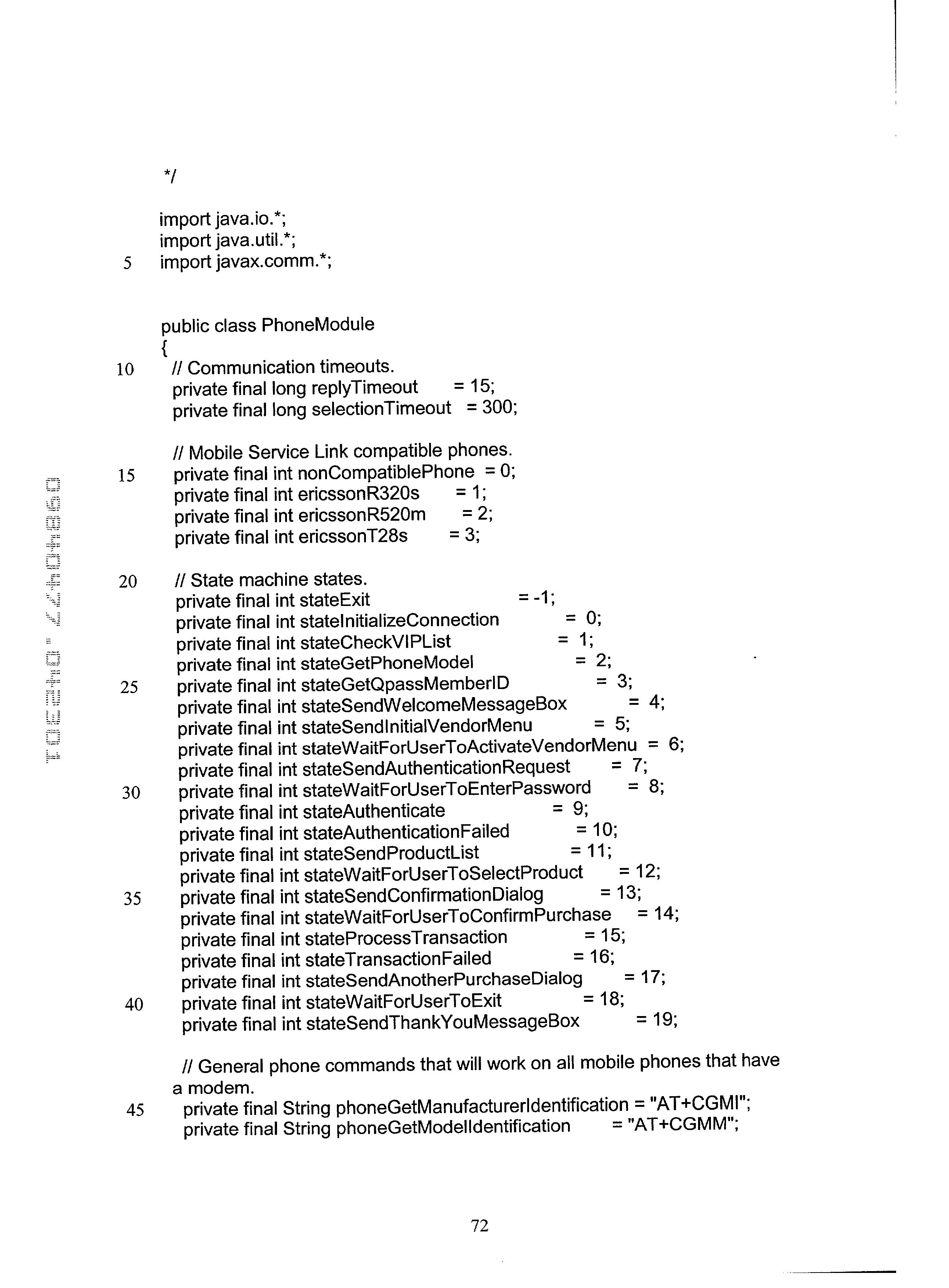 Figure US20030055735A1-20030320-P00031