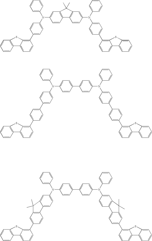 Figure US20070278938A1-20071206-C00020
