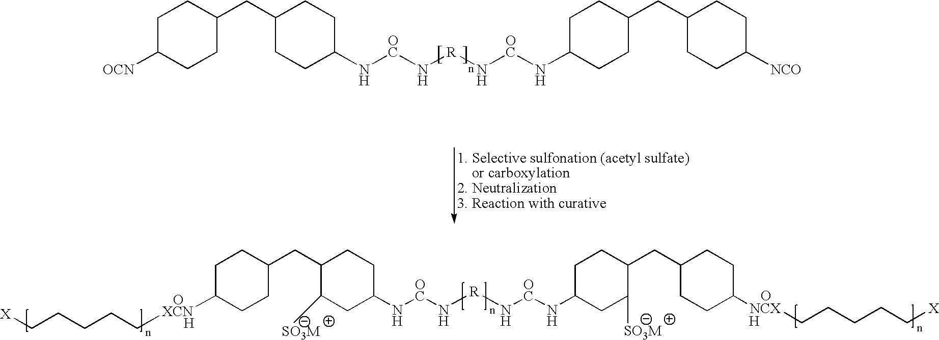 Figure US20050272900A1-20051208-C00003