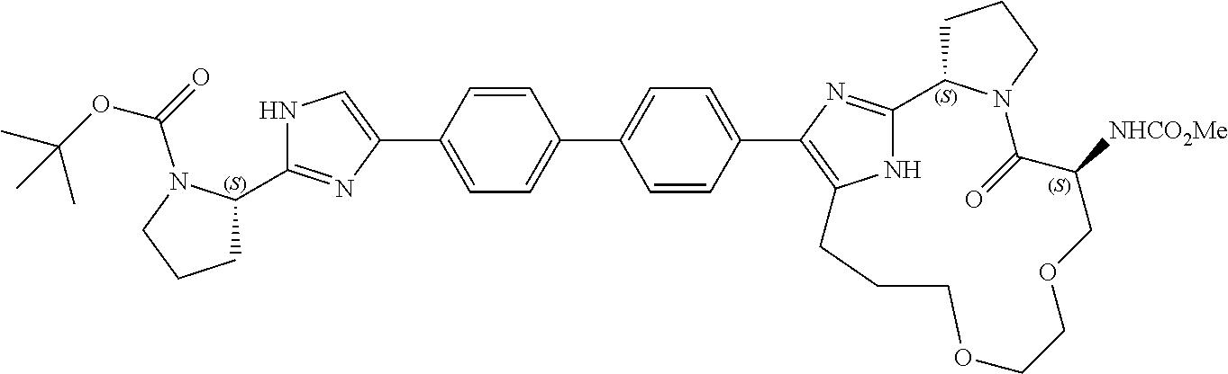 Figure US08933110-20150113-C00386